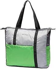 Columbia 轻质 Packable 21l 手提包