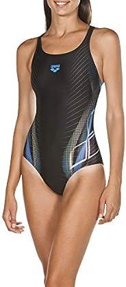 Arena 女式 Briza 泳衣