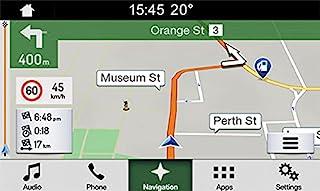 2021 年*新地图更新导航 Micro SD 卡 适用于丰田 86271 0E073 PRIUS 4 Runner