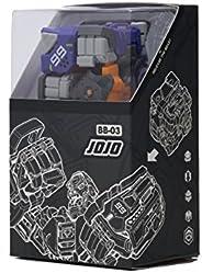 TOPOP BeastBOX 03 BB03-JOJO オリジナル
