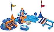 Learning Resources 兒童編碼機器人 STEM玩具 5歲+