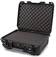 Nanuk 930 Case with Cubed Foam -Black