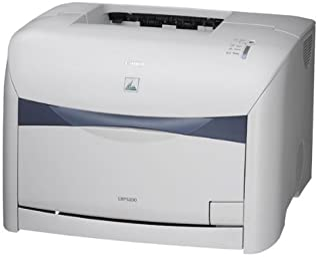 Canon 佳能 LBP-5200 i-Sensys 激光打印机