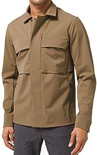 Parkway 衬衫夹克(L 码)