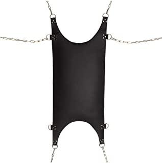 Rimba 吊带/吊床带 D 形环,无链