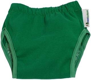 Best Bottom 训练裤,开心果,XL 码