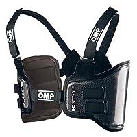Omp 碳纖維防撕裂 OMPKK047E007XS