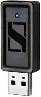 Sennheiser 森海塞尔 BTD 504190 USB 网络适配器(蓝牙 3.0)