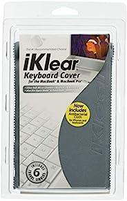 iKlear Macbook 键盘保护壳