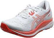 ASICS Evoride Tokyo 女士跑步鞋