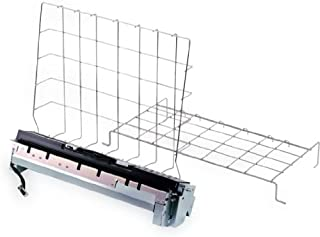 Epson DFX-8500 NZ 性能切割机