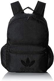 adidas 阿迪达斯 中性 CL BP PREM Logo 运动背包