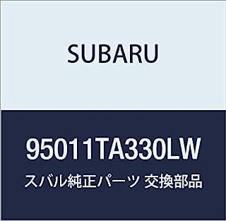 SUBARU (斯巴鲁)正品部件 马自特 利亚 海盗 多人戈 货号 95011TA330LW