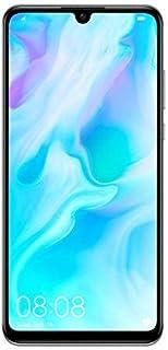 Huawei 華為 手機 P30 Lite 珍珠白