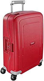 Samsonite Hand Luggage
