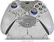 Controller Gear Gears 5 - Kait Diaz 限量版 - Xbox Pro 官方*充电支架(控制器单独出售)