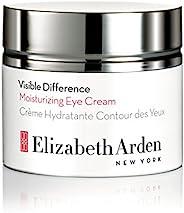 Elizabeth Arden 伊丽莎白·雅顿 显著差异保湿眼霜,15毫升,0.5盎司,15克