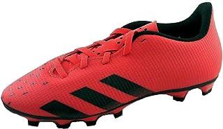 adidas 阿迪达斯 男士 Predator Freak .4 Fxg 田径鞋