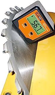 CMT DAG-001 数字角度仪