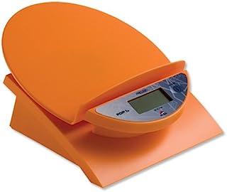 Alba PREPOP1 O – 电子信秤 体重至 1 千克