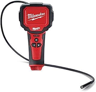 Milwaukee 2313-20 M12 M-Spector 360 工具*
