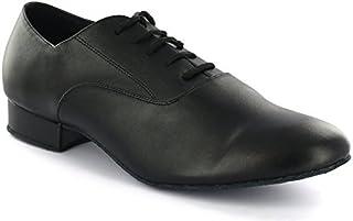 DSOL 男式标准舞鞋 D250304-1