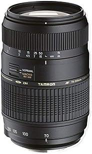 Tamron AF017S-700 Autofocus 70-300mm f/4.0-5.6 Di LD Macro Zoom Lens for Konica Minolta and Sony Digital SLR C