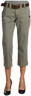 Jag Jeans 女士 PANTS