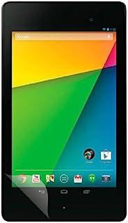 Aiino AISPGONX7-AGL 平板电脑屏幕保护膜 谷歌 Nexus 17.8厘米(7英寸)防眩光AISPGONX7-UC Ultra Clear
