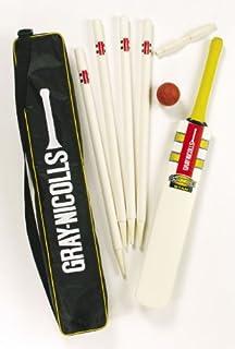 GN T20 板球设备套装