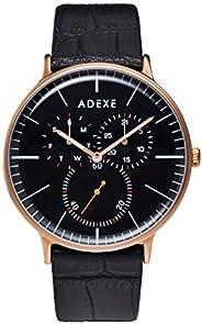 Adexe 腕表 石英表1868A - 06