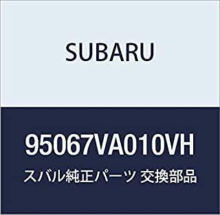 SUBARU 原厂零件 松鼠 后 地板 侧 左杆 5D 推车 产品编号95067VA010VH