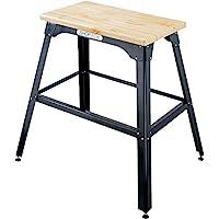 "Woodstock 工具桌 13"" x 23"" D2056"