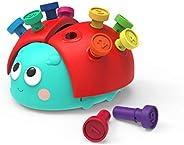 Battat 瓢虫计数玩具
