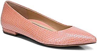 Vionic Quartz Lena 芭蕾平底鞋