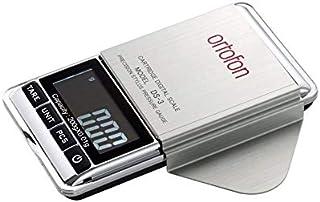 ortofon DS-3打印机碳粉 needle 规格