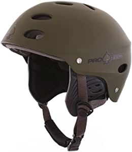 Pro-Tec Ace Wake 头盔