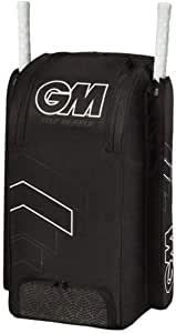 Gunn & Moore GM 707 行李袋 -DS