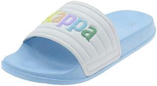 Kappa 卡帕 男女皆宜的儿童 Caserta 田径鞋
