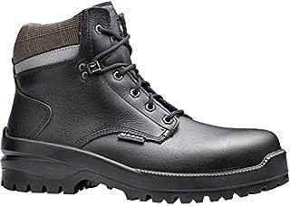 Base B715-S3-T39 *鞋履,黑色,39