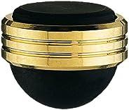 OEHLBACH 吸震器,4 件套。 颜色:金色。 星级评分:4。