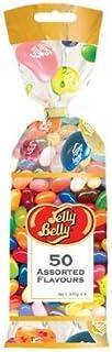 Jelly Belly Belly Beans 50 种混杂 - 300 克