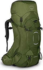 Osprey Aether 55 男士徒步背包