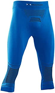 X-BIONIC Energizer 4.0 男士 七分裤