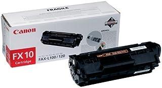 i-SENSYS MF4690PL