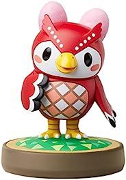 Nintendo 任天堂 Celeste amiibo 动森(动物穿越系列)