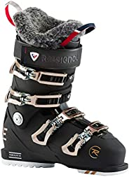 Pure Elite 70 滑雪靴