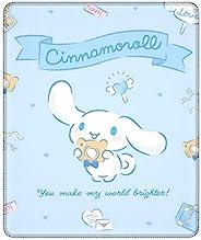 OAbear Cinnamoroll 可爱时尚鼠标垫卡通游戏鼠标垫,适用于电脑游戏、办公室、桌面电脑桌,9.8 英寸 x 15.7 英寸女孩鼠标垫