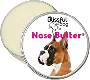 The Blissful 狗鼻油适用于干狗鼻子 2 盎司