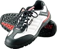 广田高尔夫 Ernini 4E 无钉鞋 高尔夫鞋 EL-01